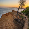 Portugal Algarve Magical Coast at Sunset Photography 7 Messagez com
