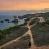 Original Life's Crossroads Photography By Messagez com