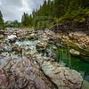 Victoria Island British Columbia