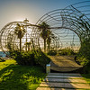 Best of Lisbon Garden Sunshine Art Photography 7 By Messagez com