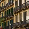 Windows of Barcelona II