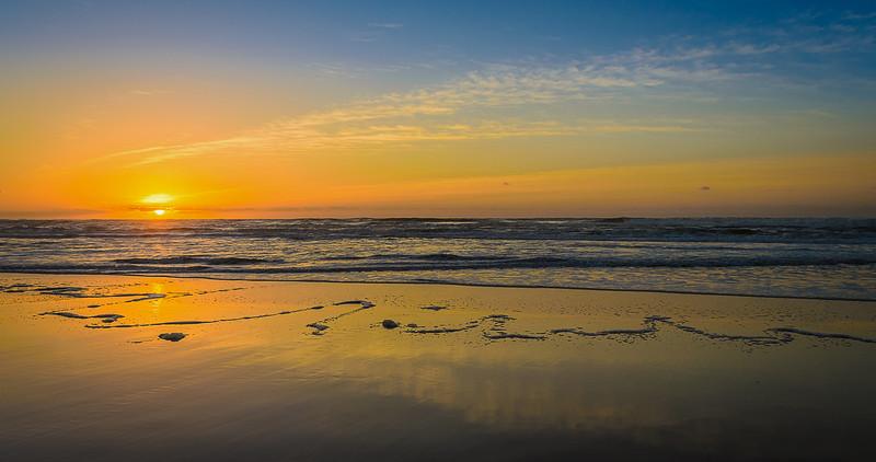 Best of Lisbon Beaches Sunset Photography 9 By Messagez com