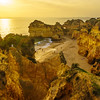 Best of Algarve Beaches Photography Alvor 7 By Messagez com