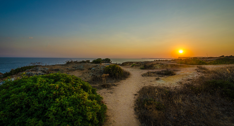 Best of Algarve Lagos Portugal Photography 39 By Messagez com
