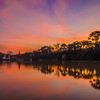 Portugal Buddha Eden at Sunset Photography 2 By Messagez com