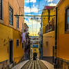 Best of Lisbon Trams Photography 41 By Messagez com