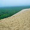 Dunes di Pilat, France