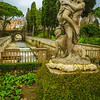 Queluz National Palace Fine Art Photography 12 By Messagez com