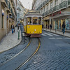 Best of Lisbon Trams Photography 34 By Messagez com