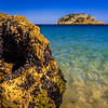 Portugal Arrabida Beach  Photography 2 By Messagez com