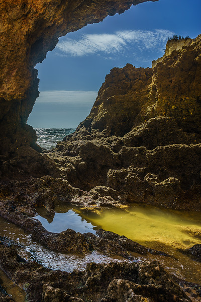 Best of Algarve Portugal Photography 77 By Messagez com