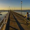 Portugal Alcochete Pier Photography 2 By Messagez com
