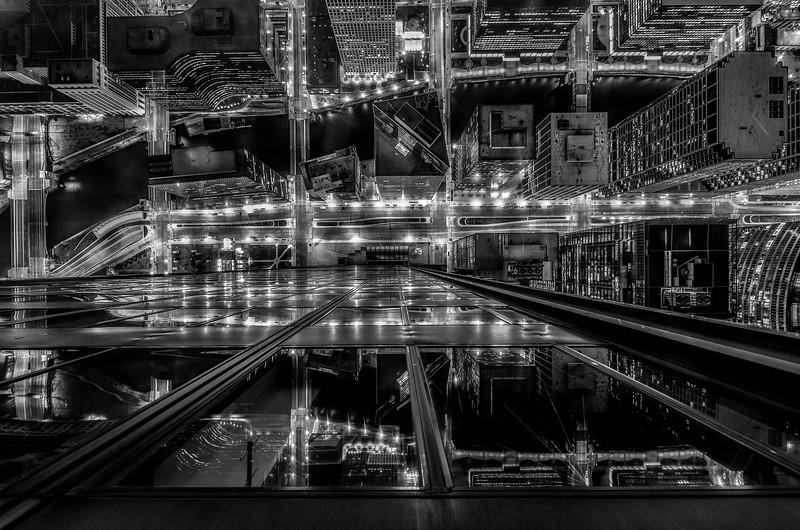 Willis Tower, Chicago