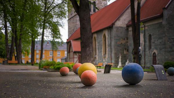 Vår Frue kirke (Trondheim)