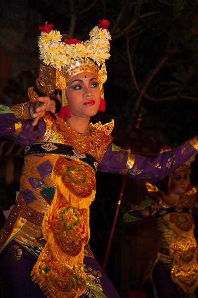 Bali_704.jpg