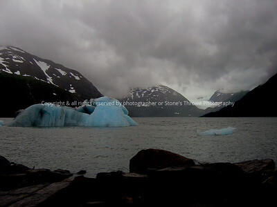 025-iceberg_landscape-whittier_alaska-21jul04-0010