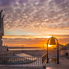Lisbon Triumphal Arch Viewpoint Sunset Photography 26 By Messagez com