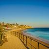 Best of Lisbon Beaches Photography 45 By Messagez com