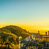 Sintra Pena Palace Photography 2 By Messagez com