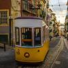 Best of Lisbon Trams Photography 52 By Messagez com