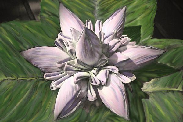 Lotus Origami #2