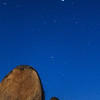 Portugal Cromlech of the Almendres Megalithic Complex Night Photography 19 By Messagez com