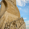 Portugal Lisbon Monument to the Discoveries Photography 5 By Messagez com
