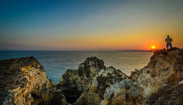 Best of Algarve Lagos Portugal Photography 43 By Messagez com