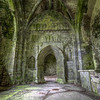 Kilcooley Abbey