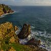Portugal Cape Roca