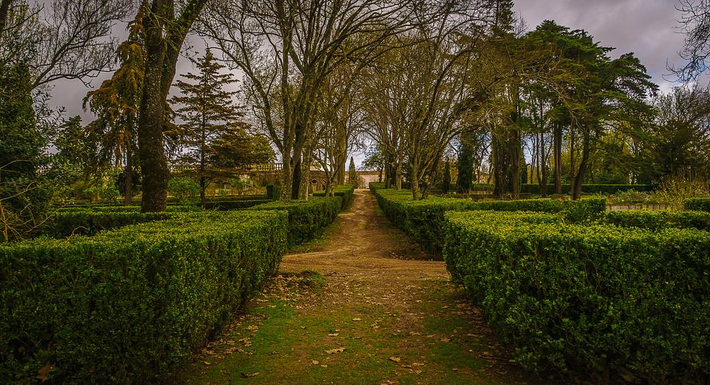 Portugal Queluz National Palace Art Photography 31 By Messagez com