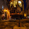 Best of Lisbon Tram Images 7 By Messagez com