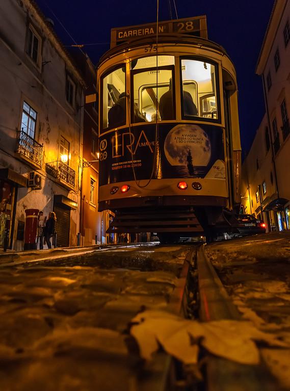 Best of Lisbon Tram Images 7 By Messagez com