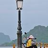 AS_Vietnam_0000010512