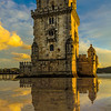 Best of Portugal Lisbon Tower Photography 11 By Messagez com