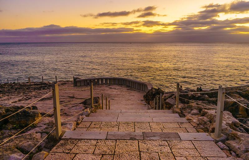 Portugal Cascais Coast Photography 11 By Messagez com