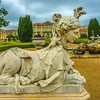 Portugal Queluz National Palace Art Photography 40 By Messagez com