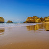 Best of Algarve Portugal Photography 67 By Messagez com