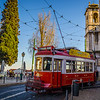 Best of Lisbon Tram Images Part 6c Photography By Messagez com