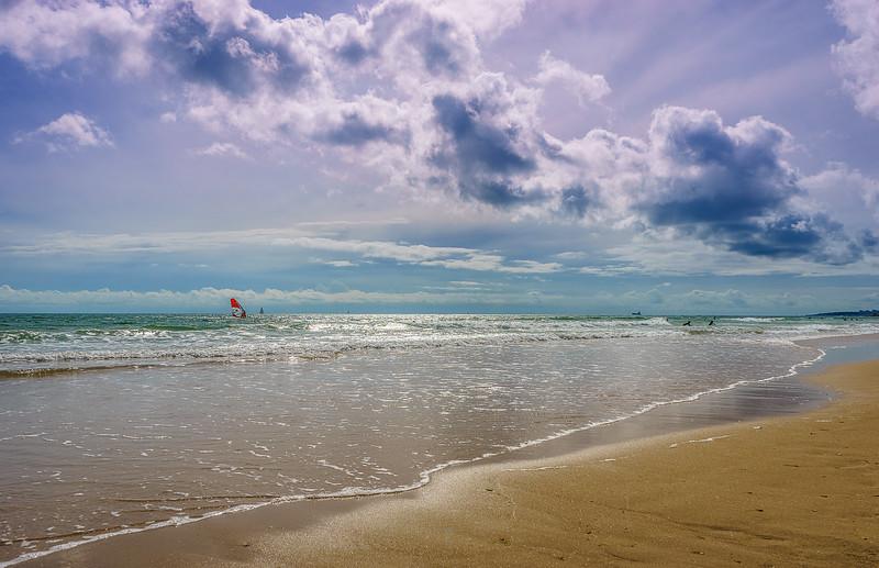 Best of Lisbon Beaches Photography 25 By Messagez com