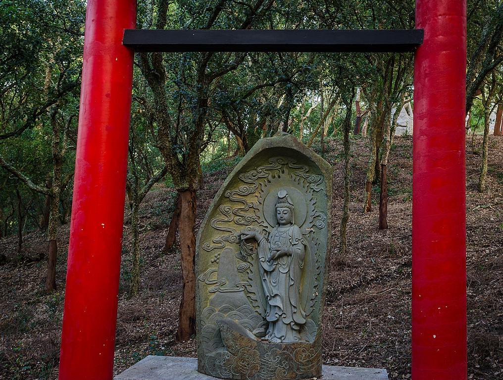Buddha Eden Art Sculptures Photo 6 By Messagez com
