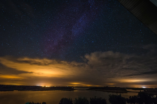 Best of Alentejo Night Sky Photography 2 By Messagez com