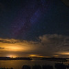 Best of Alentejo Night Sky Photography 2 By Messagez com