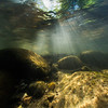 Under the Kern River