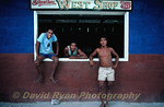 West Shop
