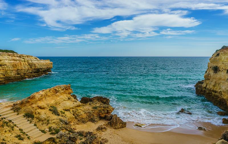Best of Algarve Portugal Photography 27 By Messagez com