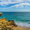 Best of Algarve Portugal Photography 27 By Messagez com
