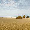 Original Algarve Alvor Panorama Photography 3 By Messagez com