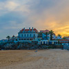 Original Portugal Cascais City Photography 5 By Messagez com