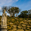 Portugal Buddha Eden Art Photography 4 By Messagez com